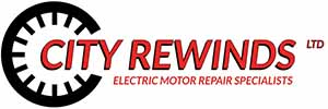City Rewinds Ltd